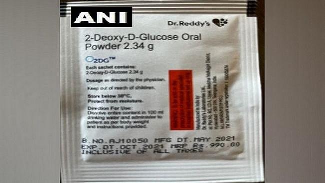 DRDO ने 2-डीजी दवा की तकनीक फार्मा कंपनियों को सौंपी, जानें खासियत