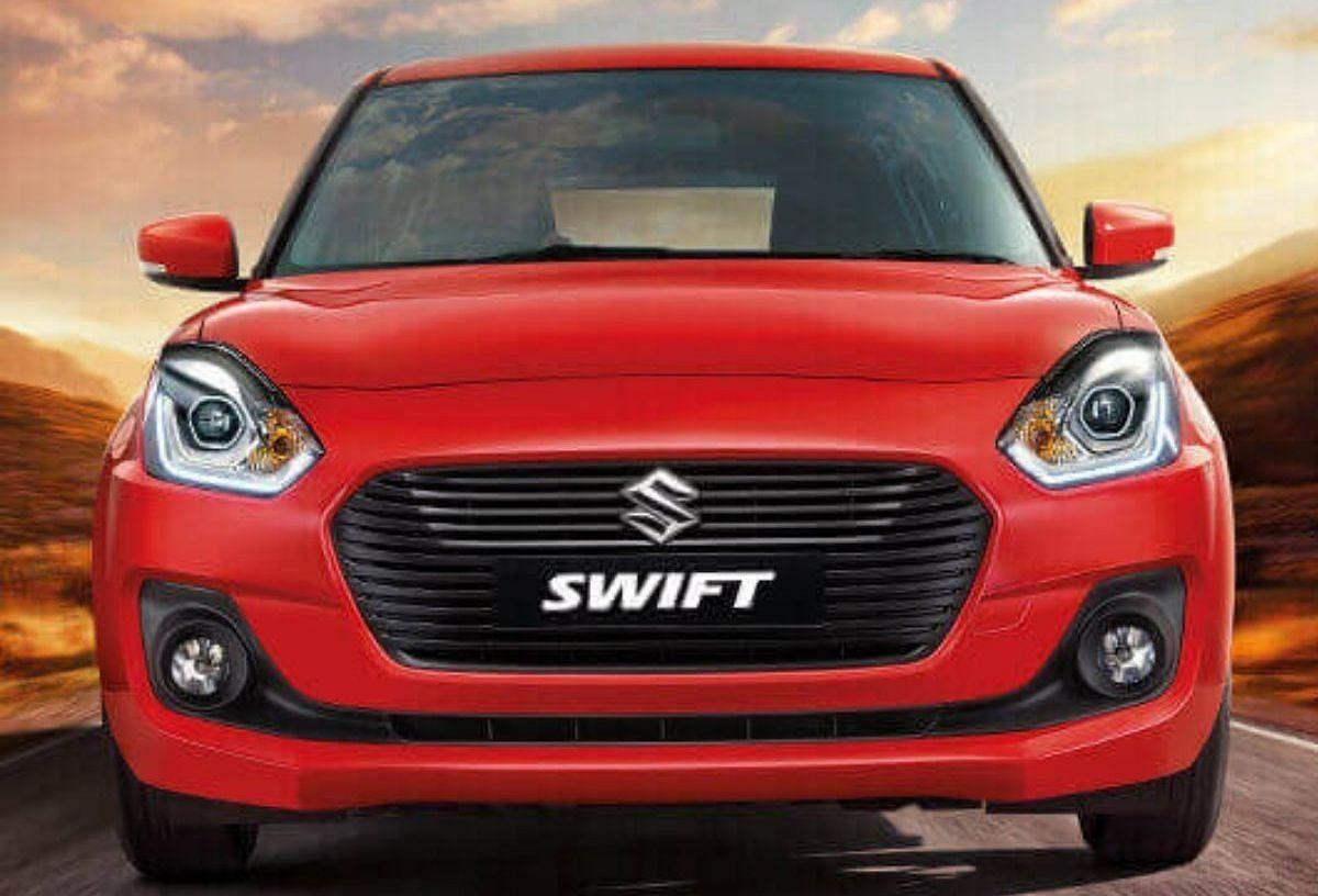 Maruti Suzuki Sale: मारुति की एक और उपलब्धि, ग्रामीण बाजारों में बेच डाली 50 लाख कारें