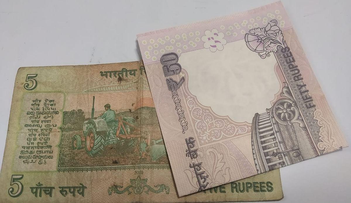 Old Coin and Rupee : पुराने नोट और सिक्के बेचकर कमाएं लाखों रुपये, जानिए ये आसान तरीका