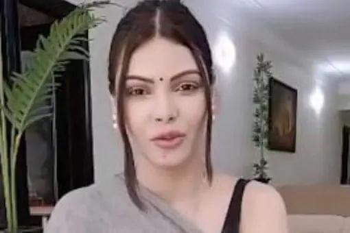 Raj Kundra Case : शर्लिन चोपड़ा का बड़ा बयान, बोली- इस विषय पर सबसे पहले बयान मैंने ही दिया था, VIDEO