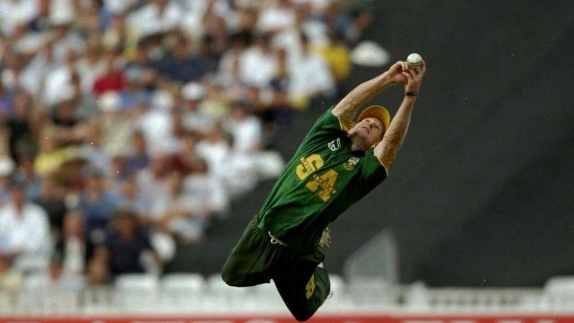 HBD Jonty Rhodes: जब बिना मैच खेले जोंटी रोड्स बने 'मैन ऑफ द मैच', क्रिकेट से पहले खेलते थे हॉकी