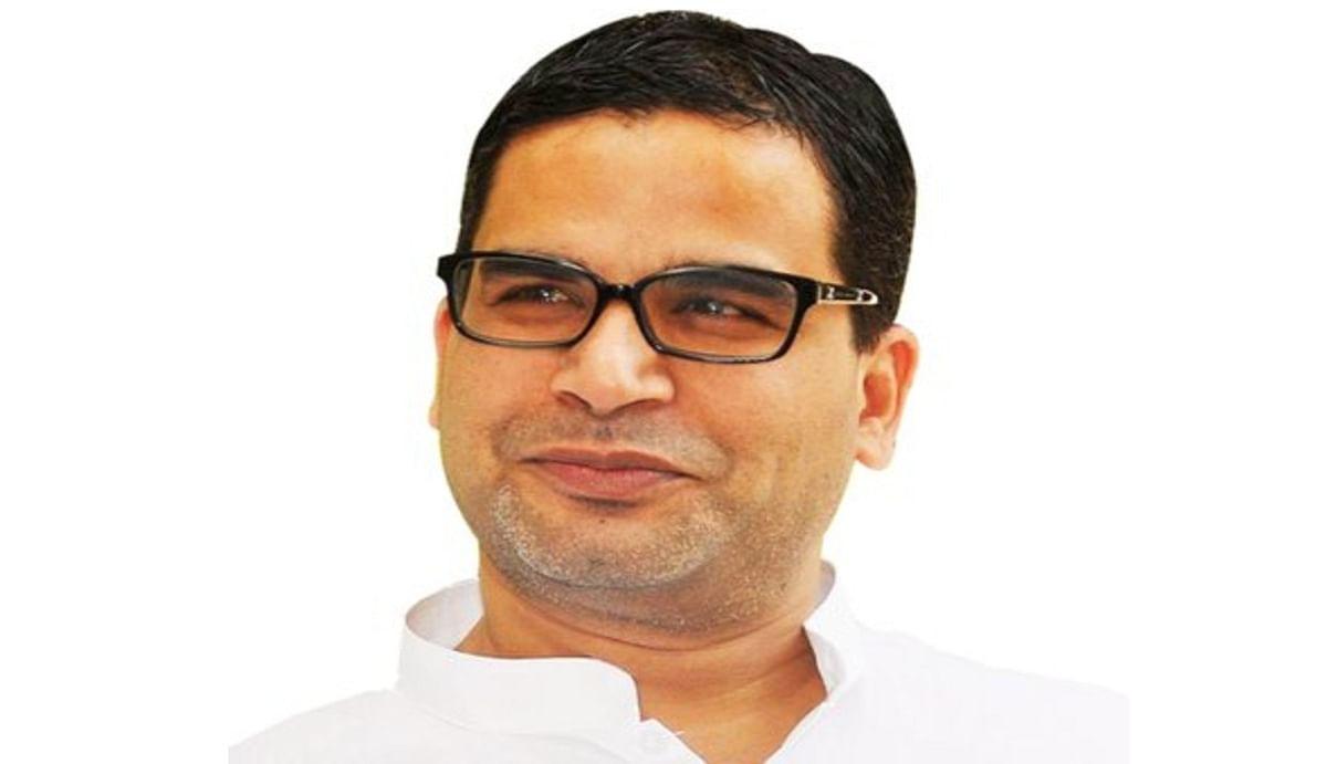 शरद पवार को राष्ट्रपति बनाने के लिए लामबंदी कर रहे प्रशांत किशोर? राहुल से मुलाकात के बाद लगाए जा रहे कयास
