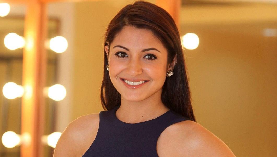 Anushka Sharma को भुलाए नहीं भूला जा रहा बचपन का प्यार, इंस्टाग्राम पोस्ट द्वारा शेयर की ये बात