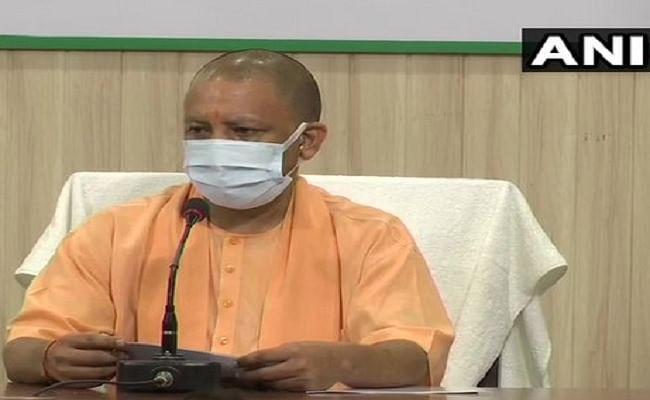 यूपी ब्लॉक प्रमुख चुनाव परिणाम: भाजपा को बंपर जीत, पीएम ने दी बधाई, योगी बोले-85% से अधिक सीटों पर मिला समर्थन