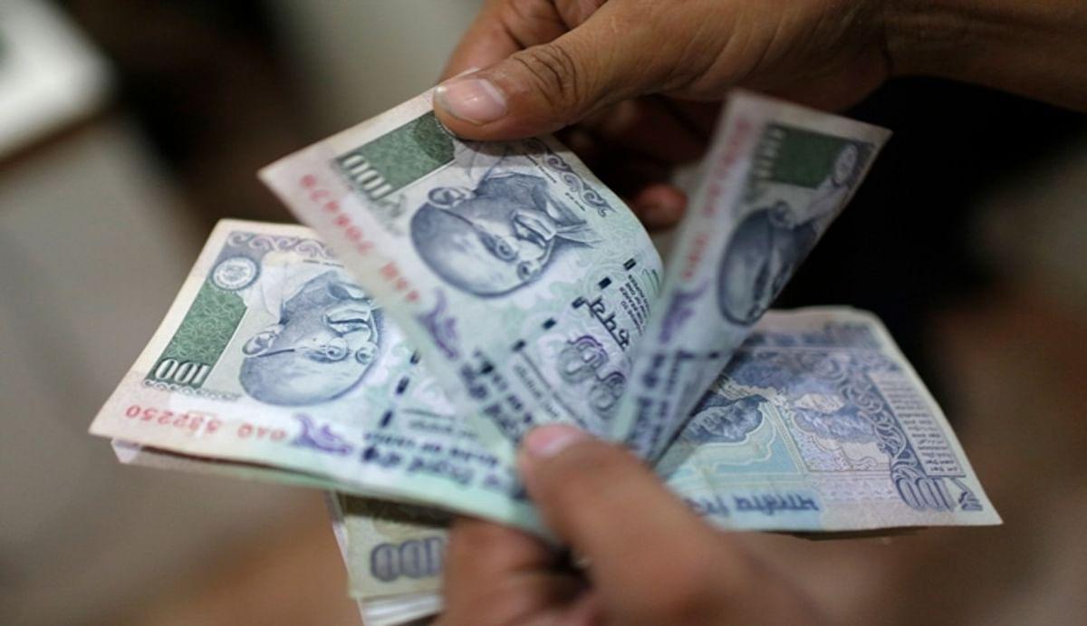 7th Pay Commission : रेलवे कर्मचारी और सशस्त्र बलों के डीए में जल्द बढ़ोतरी करेगी सरकार, जानिए कितना होगा लाभ