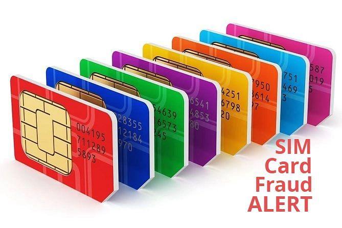 SIM कार्ड के जरिये फ्रॉड करना अब होगा मुश्किल, सरकार कर रही यह बड़ी तैयारी