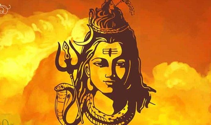 Sawan Somwar Vrat 2021: सावन के पहले सोमवार पर बन रहा है ये खास योग, जानें तिथि, मुहूर्त, व्रत विधि और महत्व