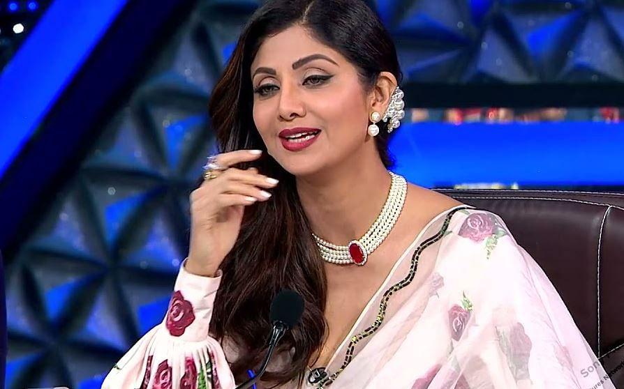 Shilpa Shetty सुपर डांसर चैप्टर 4 में नहीं करेंगी वापसी? करिश्मा कपूर के बाद इस कपल की इंट्री तय