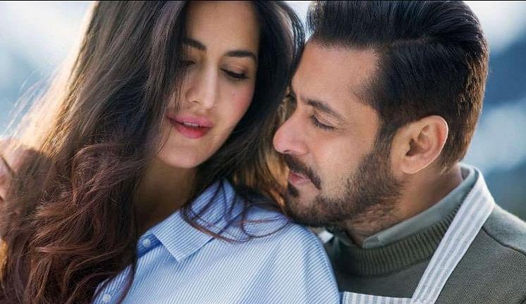 Salman Khan और Katrina Kaif इस महीने से दोबारा शुरू करेंगे 'टाइगर 3' की शूटिंग, इमरान हाशमी भी तैयार