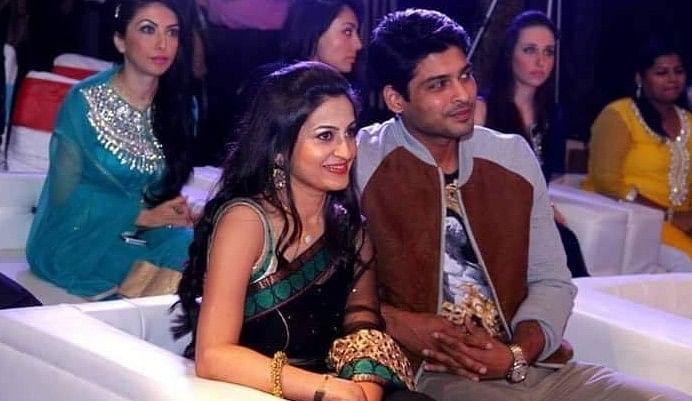 Sidharth Shukla हों या Neena Gupta, रील लाइफ पेरेंट्स के प्यार में पड़ चुकें हैं ये सितारे