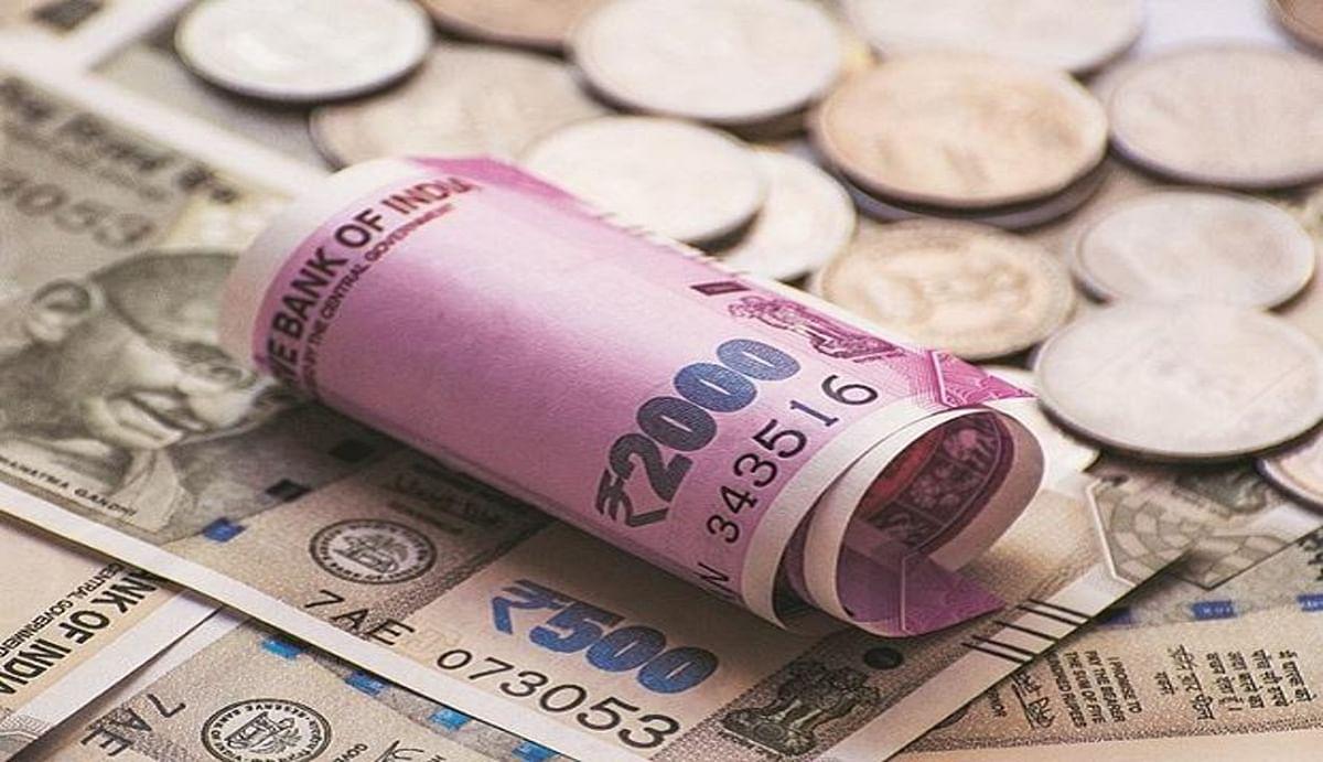 पेंशन के पैसों का IPO और एनएसई की टॉप कंपनियों में कर सकेंगे निवेश, नोटिफिकेशन जारी करने वाला है पीएफआरडीए