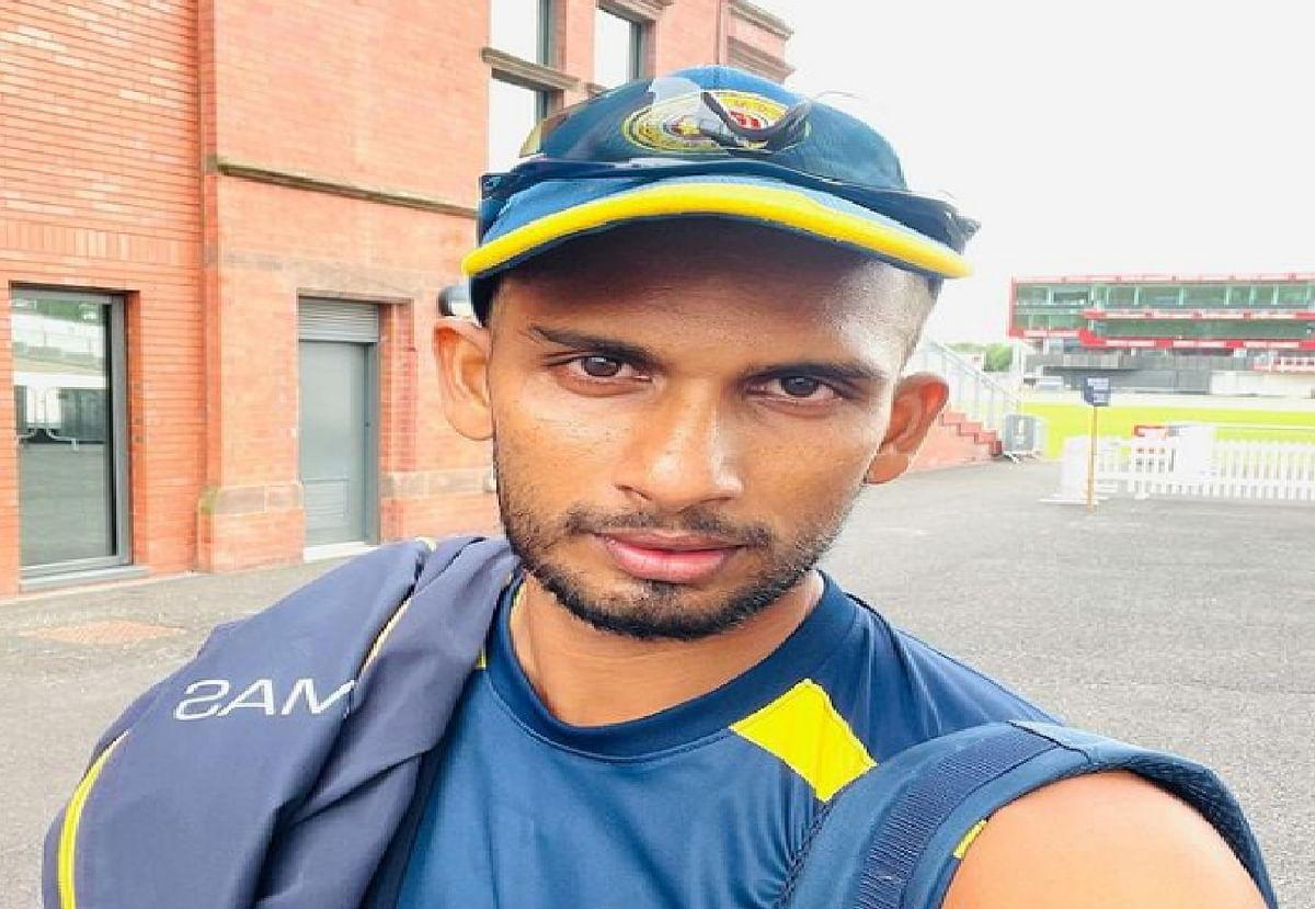 IND vs SL : श्रीलंकाई टीम ने भारत के खिलाफ बनाया बड़ा प्लान, टीम इंडिया के ये खिलाड़ी होंगे टारगेट पर