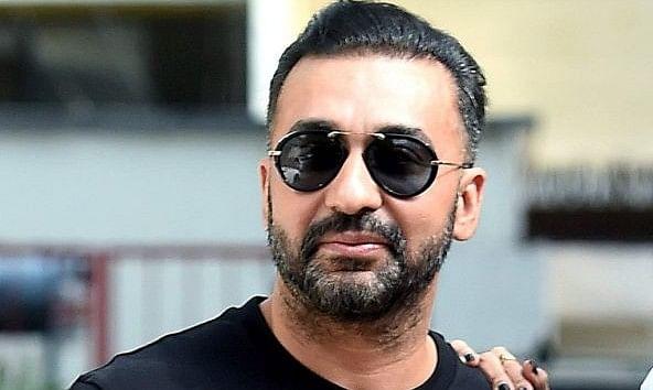 Raj Kundra Case Update: कोर्ट ने राज कुंद्रा को 27 जुलाई तक न्यायिक हिरासत में रखने का दिया आदेश