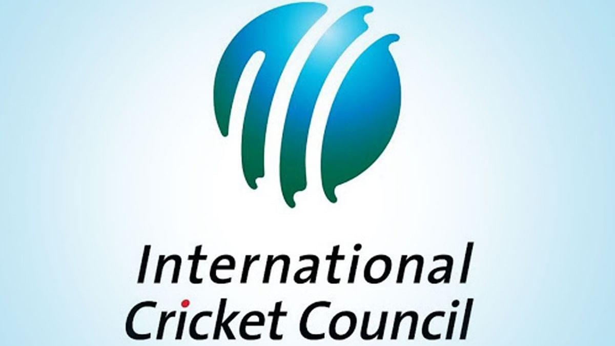 श्रीलंका क्रिकेट को बड़ा झटका, भ्रष्टाचार के आरोप में पूर्व परफॉर्मेंस एनालिस्ट सनथ जयसुंदरा 7 साल के लिए निलंबित