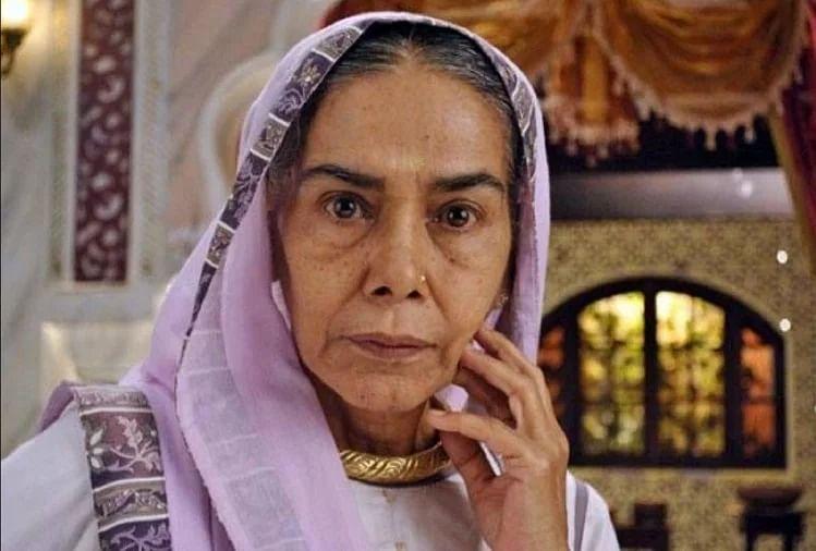 Surekha Sikri Death: आयुष्मान की दादी का किरदार निभा चुकी एक्ट्रेस सुरेखा सीकरी का निधन, लंबे समय से थी बीमार