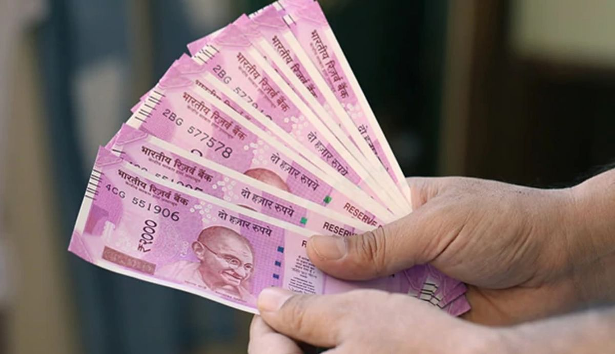 EPF News: आपके पीएफ खाते में जल्द ही क्रेडिट होने वाला है ब्याज का पैसा, चेक कीजिए अपना अकाउंट मगर जानिए कैसे?