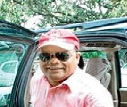 Jharkhand Crime News : झारखंड की बिशुनपुर सीट से विधायक चमरा लिंडा को जान से मारने की धमकी, दोनों आरोपी गिरफ्तार