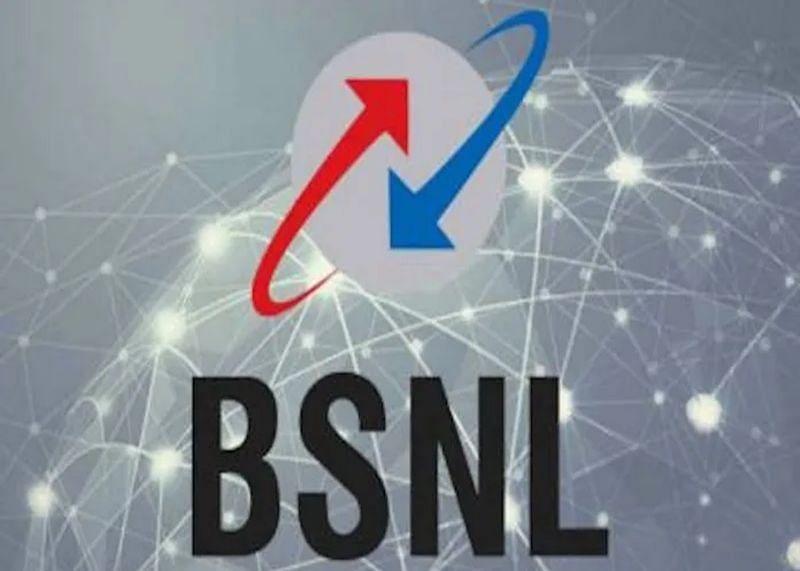 Bakrid 2021: ईद पर BSNL की ईदी, अनलिमिटेड इंटरनेट डेटा फ्री, पूरा ऑफर जान लीजिए
