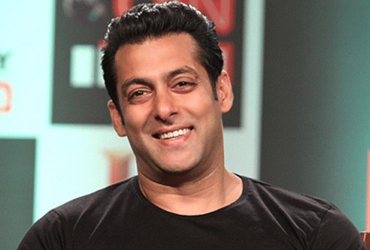 Flashback : अपनी इस आदत की वजह से क्रिकेटर नहीं बन पाए Salman Khan....जानिए कौन भारतीय खिलाड़ी सलमान का था कोच