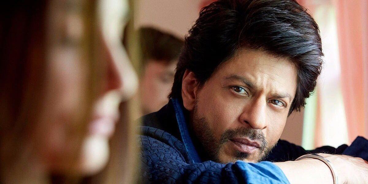 Shah Rukh Khan हैं Rajkumar Hirani की फिल्म के लिए पूरी तरह से तैयार,अप्रैल 2022 से शुरू करने वाले हैं शूटिंग