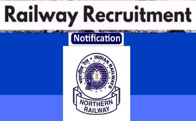 Railway Jobs 2021: सिर्फ इंटरव्यू देकर रेलवे विभाग में मिलेगी सीधे नियुक्ति, 2 लाख रुपये तक होगी सैलरी