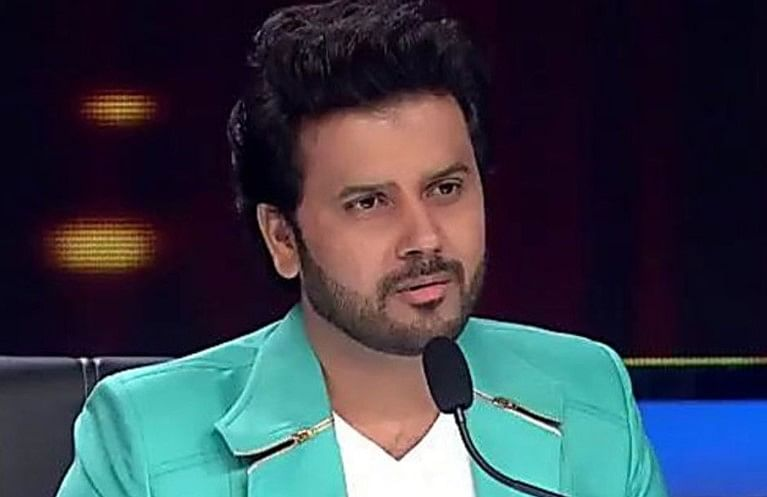 Indian Idol 12: अमित कुमार और सुनिधि चौहान के दावों पर जावेद अली ने तोड़ी चुप्पी, बोले सोचने वाली बात है...