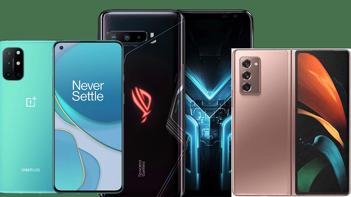 Samsung, Oppo, Asus के ये महंगे स्मार्टफोन्स, अब आ चुके है बजट में, कंपनी ने 15000 रुपये तक घटाए दाम