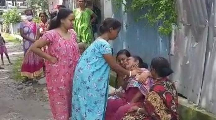 कलिम्पोंग में डबल मर्डर से सनसनी, किराए के विवाद पर दो गुटों में हिंसक झड़प, दो लोगों की मौत