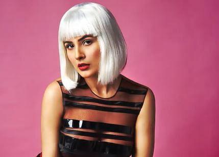 मैगजीन कवर पर ट्रांसपेरेंट ड्रेस में दिखी Shehnaaz Gill, फोटोज देख फैंस बोले- सिद्धार्थ शुक्ला...