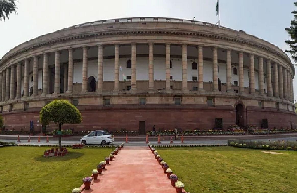 मानसून सत्र शुरू होने से पहले सरकार ने बुलायी सर्वदलीय बैठक, विपक्ष की क्या है रणनीति ?
