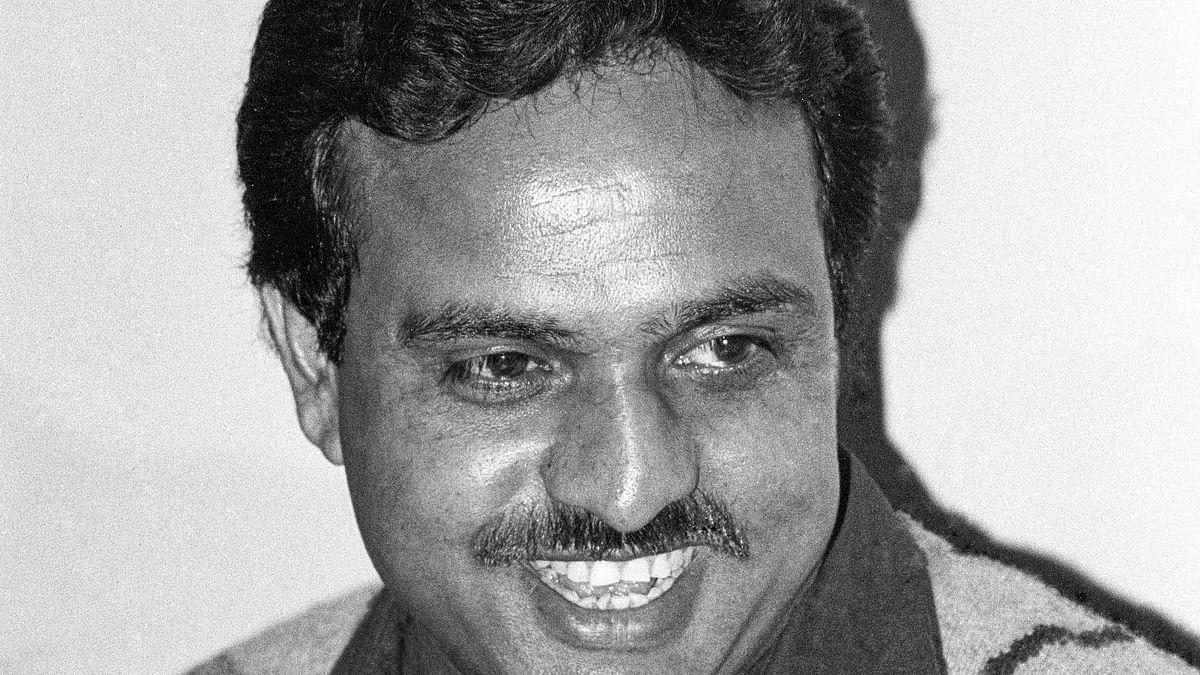 Yashpal Sharma Died : यशपाल शर्मा को मरते दम तक रहा इस बात का मलाल, 5000 पाउंड तक देने को थे तैयार