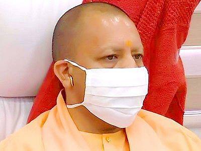 UP Vidhansabha Chunav 2022: चुनाव से पहले सीएम योगी ने खेला बड़ा दांव, इतने लोगों को मानदेय पर देगी रोजगार