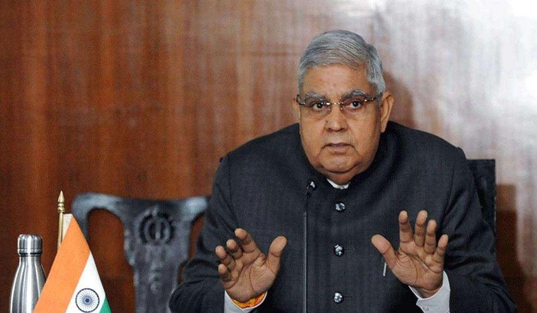 बंगाल विधानसभा का बजट सत्र आज से, सदन में क्या बोलेंगे राज्यपाल जगदीप धनखड़?