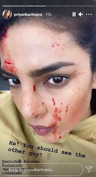 Bollywood & TV LIVE Updates : हिना खान के एक्सप्रेशंस के दीवाने हुए फैंस, वायरल हो रहा ये वीडियो
