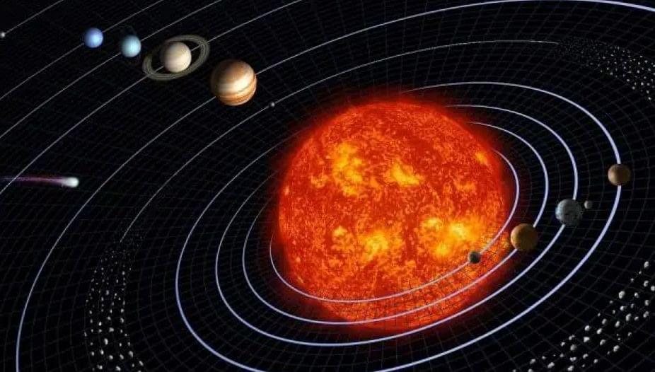 कन्या राशि में गोचर कर रहे मंगल पर रहेगी राहु की दृष्टि, बनेगा अंगारक योग, इनके लिए बड़ा कष्टदायक रहेगा ये समय