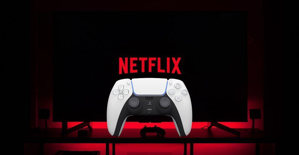 Netflix पर आ रहा फ्री वीडियो गेम फीचर, यहां जानें पूरा अपडेट