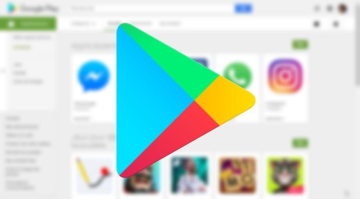 Google Play Store से हटाये गए Facebook डेटा चुरानेवाले ये 9 खतरनाक ऐप्स, तुरंत कर दें डिलीट