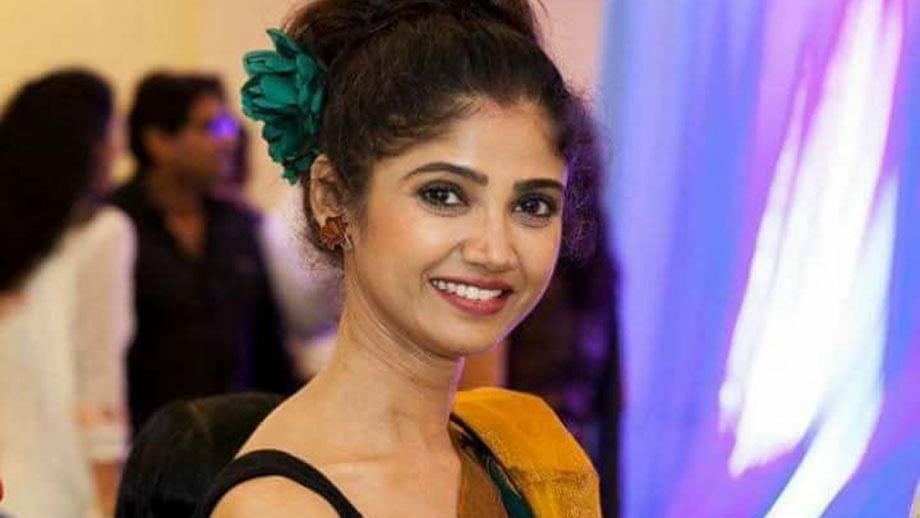 प्रभात खबर के 25 साल : कलाकारों के लिए प्रभात खबर सबसे अच्छा अखबार : रतन राजपूत