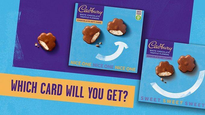 कैडबरी चॉकलेट में बीफ होने की बात पर मचा हंगामा तो कंपनी ने दिया स्पष्टीकरण- हर उत्पाद सौ प्रतिशत शाकाहारी