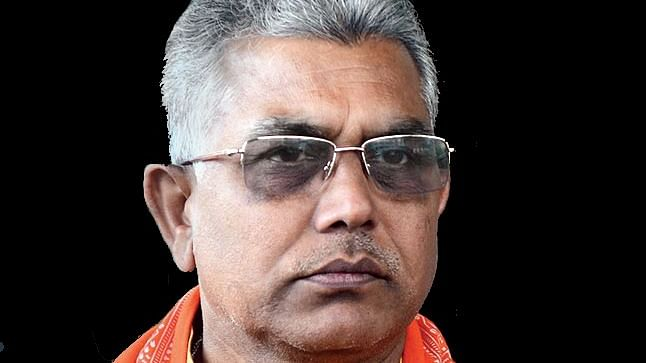 पीएम मोदी की कैबिनेट में दिलीप घोष! नीशीथ प्रमाणिक, शांतनु ठाकुर भी केंद्र में बन सकते हैं मंत्री