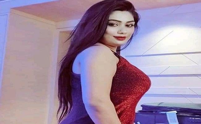 पॉर्न रैकेट चलाने के आरोप में Nancy Bhabhi गिरफ्तार, Raj Kundra से लिंक की होगी जांच