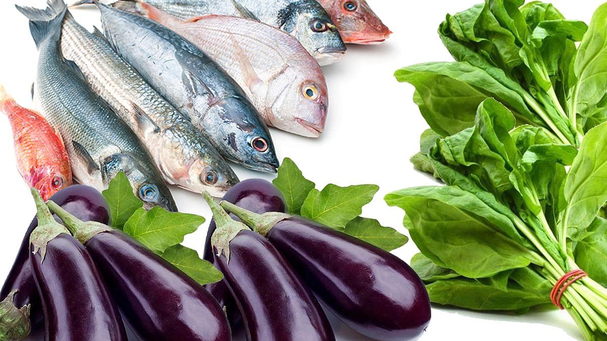 Monsoon Diet Tips: बरसात के मौसम में इन चीजों को खाने से करें परहेज, गंभीर बीमारियों का बन सकती है कारण