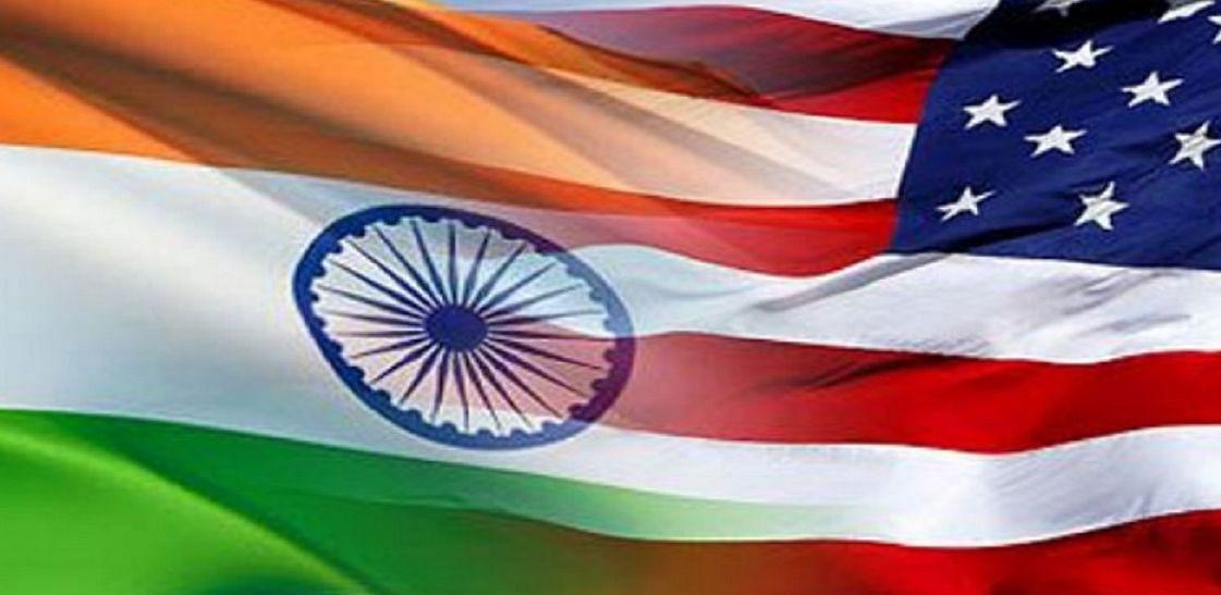 घनिष्ठ होते भारत-अमेरिका संबंध