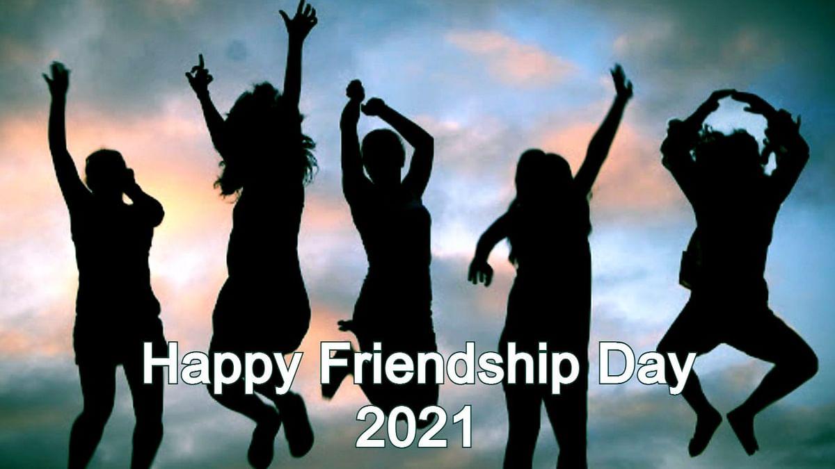 Happy Friendship Day 2021: कैसे हुई फ्रेंडशिप डे की शुरूआत, जानें थीम, महत्व और इतिहास