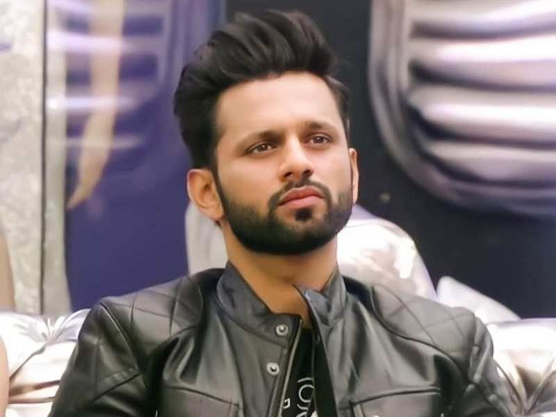 Indian Idol 12 विवाद पर राहुल वैद्य का बड़ा बयान, बोले- किसी गेस्ट जज से कंटेस्टेंट की बुराई न करके...