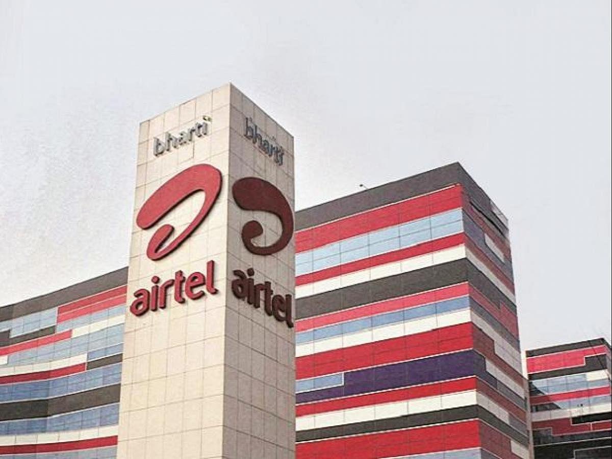 Airtel के दो प्रीपेड प्लान्स में बदलाव, अनलिमिटेड कॉलिंग के साथ पाएं पहले से ज्यादा डेटा और वैलिडिटी