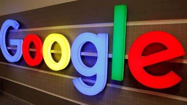 Google Meet की ग्रुप कॉलिंग सर्विस के लिए देने होंगे पैसे, फ्री में इतनी देर ही हो पाएगी बात