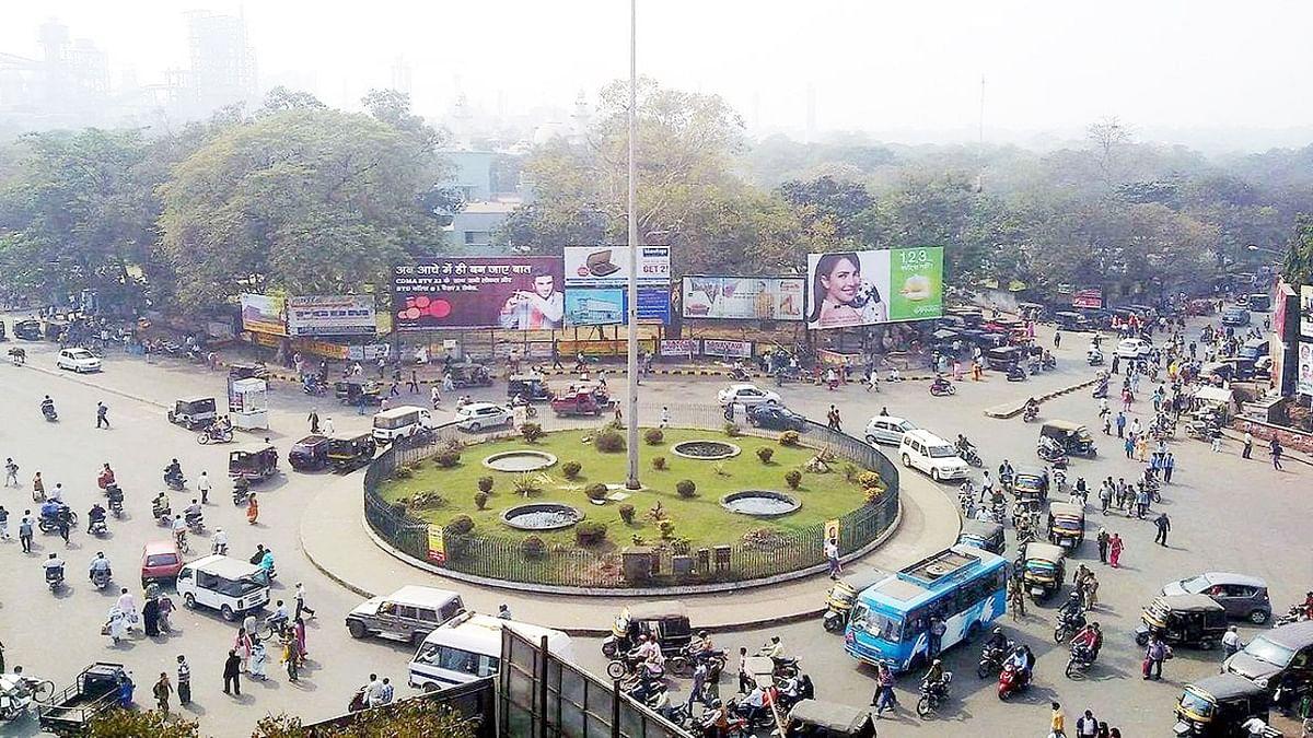 कोलकाता की तर्ज पर जमशेदपुर शहर में बनेंगे 2 नाइट स्ट्रीट फूड मार्केट, एक ही जगह पर मिलेगा खाने का स्वाद