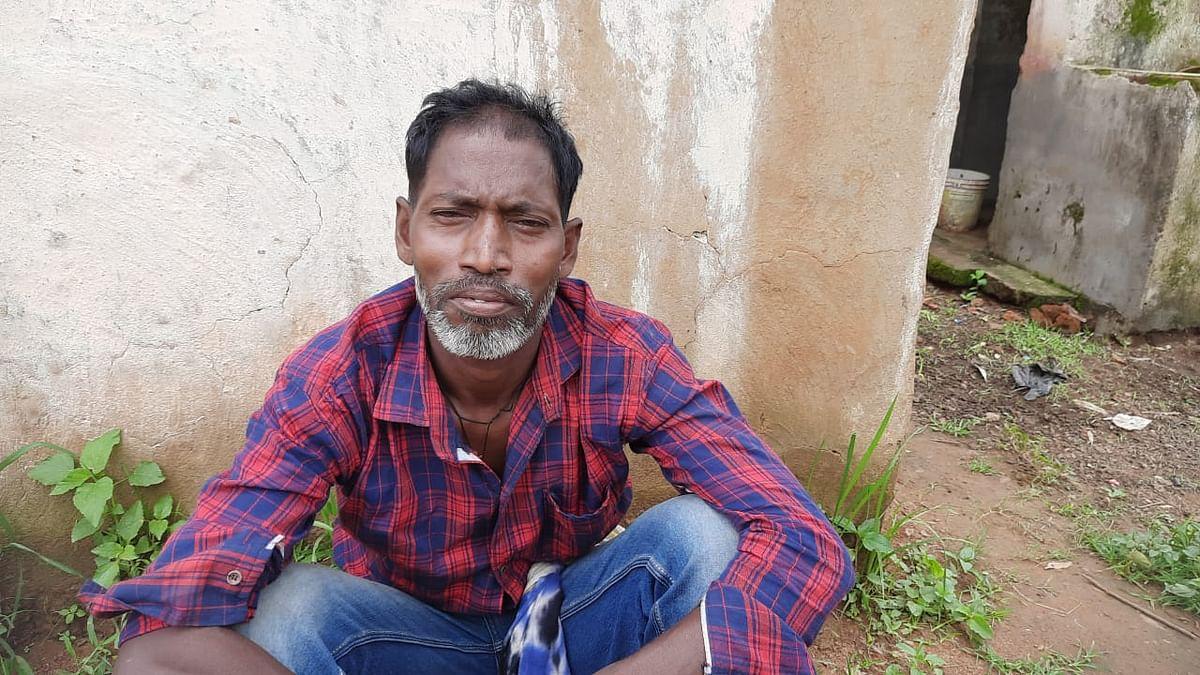 Jharkhand Crime News : झारखंड में शराब के नशे में धुत पिता ने की 5 साल की बिटिया की हत्या, पुलिस ने भेजा जेल