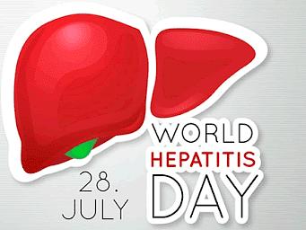 World Hepatitis Day 2021: कोरोन काल में हेपेटाइटिस वैक्सीन भी जरूरी, 13 लाख लोग हर साल गंवाते है जान